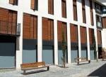 Local en Calle del Dean, en Jaca, Huesca
